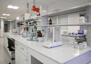 badania fizykochemiczne kosmetyków