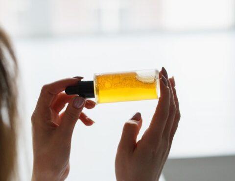 stabilność produktu kosmetycznego